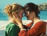 La solución de Suecia frente al coronavirus: Estrenar películas en streaming y dar la mitad de los beneficios a los cines