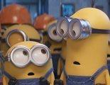 'Minions: El origen de Gru': El coronavirus obliga a Universal a cancelar el estreno de verano