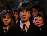 'Harry Potter y la piedra filosofal' se reestrenará en China en 4K 3D para reabrir los cines