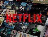 Netflix reducirá la calidad de video en Europa para no sobrecargar las redes