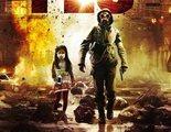 En plena crisis del coronavirus, esta película surcoreana sigue en el top 10 de lo más visto en Netflix