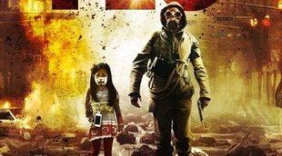 La película surcoreana 'Virus' sigue en el top 10 de lo más visto en Netflix
