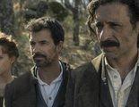 RTVE.es recupera las tres temporadas de 'El Ministerio del Tiempo' en Full HD