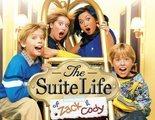 """Dylan Sprouse rinde homenaje a 'Hotel, dulce hotel: Las aventuras de Zack y Cody' en su 15 aniversario: """"Nos salvó"""""""