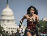 Warner Bros. estaría planteándose estrenar 'Wonder Woman 1984' directamente en streaming