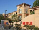 Netflix destinará 100 millones de dólares para sus trabajadores afectados por la crisis del coronavirus