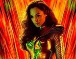 Warner Bros descarta estrenar 'Wonder Woman 1984' en streaming a pesar del coronavirus