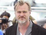 Christopher Nolan quiere que apoyes al cine cuando pase la crisis del coronavirus