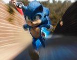 'Sonic: La película' llega a streaming más rápido de lo habitual para aprovechar la cuarentena