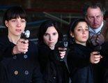 'La flor', la película más larga de la historia, llega a Filmin por el coronavirus