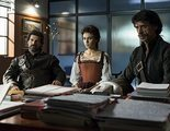 La temporada 4 de 'El Ministerio del Tiempo' llegará a HBO al día siguiente de su emisión en TVE