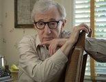 Woody Allen publica sus memorias por sorpresa y culpa a Mia Farrow de las acusaciones de abuso a Dylan