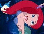 El remake en acción real de 'La Sirenita' tendrá cuatro canciones nuevas