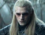 Cómo se hicieron los efectos especiales en 'The Witcher'