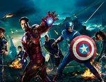 Todo el contenido de Marvel en Disney+: Películas, series, animación y extras