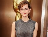 Los consejos de Emma Watson para la cuarentena del coronavirus