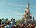 Leslie Iwerks ('The Imagineering Story'): 'Disney me permitió hablar de secretos de los que nadie había hablado antes'