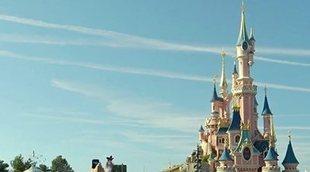 Los secretos de Disney al descubierto por primera vez en 'The Imagineering Story'