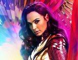 'Wonder Woman 1984' retrasa su estreno en cines por el coronavirus y anuncia nueva fecha