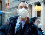 El asesor médico de la película 'Contagio' ha dado positivo por coronavirus