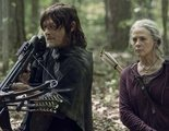 'The Walking Dead' retrasa la emisión del final de la décima temporada por el coronavirus