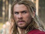 Patty Jenkins confiesa que dijo no a 'Thor: El mundo oscuro' por su terrible guion