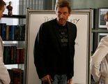 Hugh Laurie tiene claro lo que diría el Doctor House ante el coronavirus