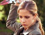 Disney+ estaría planteándose incluir series como 'Buffy, Cazavampiros' o 'Firefly' en su catálogo