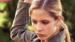 Disney+ podría incluir series como 'Buffy, Cazavampiros' o 'Firefly'