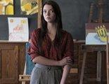 'Mad Max': Anya Taylor-Joy podría ser la protagonista del spin-off de Furiosa