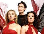 'Killing Eve' adelanta el estreno de la tercera temporada y estrena tráiler