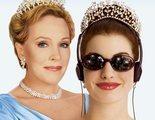 'Princesa por Sorpresa' vuelve con un blog sobre el coronavirus escrito por la autora de las novelas