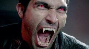 Tyler Posey pide un revival de 'Teen Wolf' y el resto del reparto se une a la causa