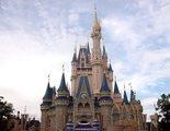 Los parques Disney en Estados Unidos seguirán cerrados indefinidamente por el coronavirus