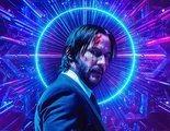 'John Wick': Una teoría fan sugiere que en realidad todo ocurre dentro de un videojuego