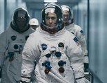 Ryan Gosling podría protagonizar y producir la cinta de ciencia ficción 'Project Hail Mary'