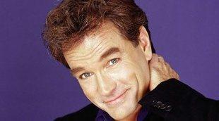 Muere el actor John Callahan ('Falcon Crest', 'Todos mis hijos') a los 66 años