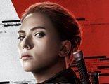 'Viuda Negra' mantiene su estreno en cines aunque siga habiendo rumores de estreno en Disney+