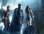 Zack Snyder revela una nueva conexión entre 'Batman v Superman' y su versión de 'Liga de la Justicia'