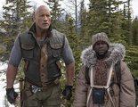 Lanzamientos DVD y Blu-ray: 'Jumanji: Siguiente nivel', 'La Odisea de los Giles'