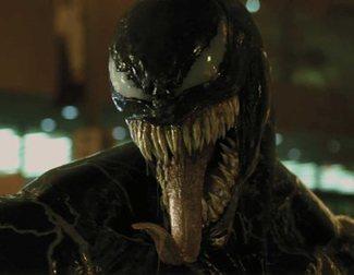 'Venom 2' mantiene su fecha de estreno (de momento)