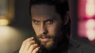 'Morbius', 'Uncharted' y 'Cazafantasmas: Más Allá' retrasan su estreno a 2021