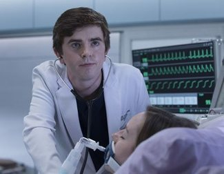 El futuro de 'The Good Doctor' tras el trágico final de la tercera temporada