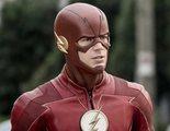 'Riverdale' y 'The Flash' ya tienen fecha de regreso a pesar del coronavirus