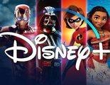 Una web ofrece dinero por ver películas de Disney en Disney+