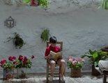 """Pedro Almodóvar relata cómo se siente en la cuarentena del coronavirus: """"He dejado de mirar el reloj"""""""