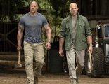 'Fast & Furious': Dwayne Johnson confirma que la secuela de 'Hobbs & Shaw' está en marcha