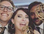 El nominado al Oscar Adam Schlesinger, líder de Fountains of Wayne, en coma por coronavirus