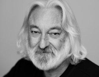 Andrew Jack, actor de 'Star Wars' y entrenador de voz, muere a los 76 años por coronavirus