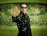 Los parones de 'Matrix 4' y 'Uncharted' dejan a sus trabajadores sin sueldo ni ayudas económicas